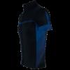 10520-10521-10522-10523-camisa-pro-line--preta-e-azul-side