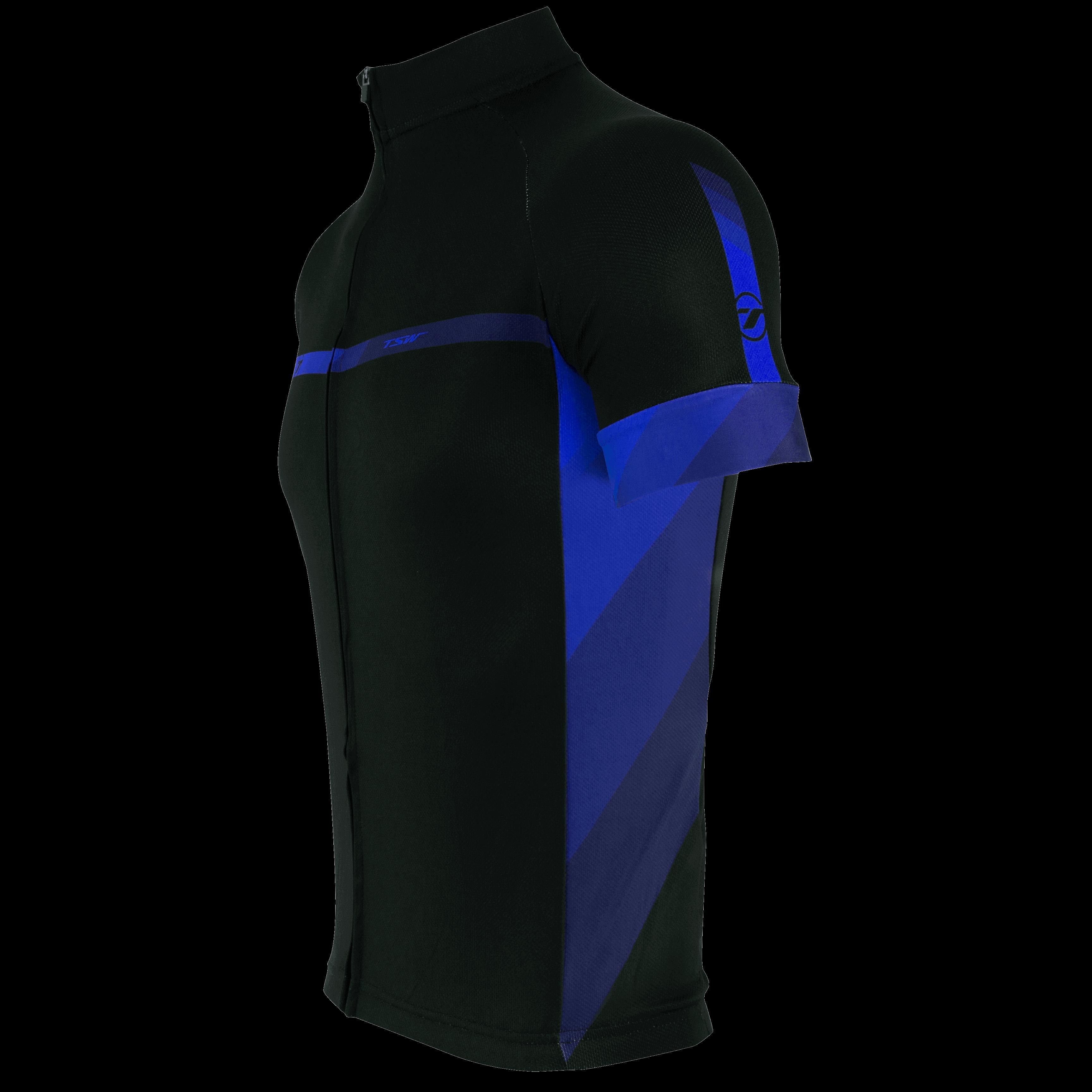 10524-10525-10526-10527-camisa-preta-e-violeta-site