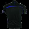 10525-camisa-preta-e-violeta-back