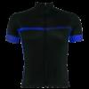 10525-camisa-preta-e-violeta-front