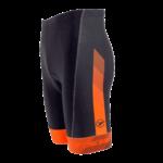 10528-10529-10530-10531-bermuda-laranja