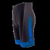 10544-10545-10546-10547--bermuda-azul