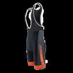 10552-10553-10554-10555-bretelle-laranja-proline-side