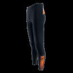 10564-10565-10566-10567---calça-preta-e-laranja--side