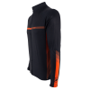 10584-10585--10586-10587-camisa-longa--preta-e-laranja---side