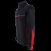 10588-10589-10590-10591-camisa-longa--preta-e-vermelha--side