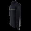 10592-1059310594-10595-camisa-longa--preta-e-cinza--side