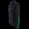 10596-10597-10598-10599-camisa-longa--preta-e-verde--side