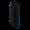 10600-10601-10602-10603-camisa-longa--preta-e-azul--side