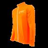 10635-10636--jaqueta-laranja---ride-line-side