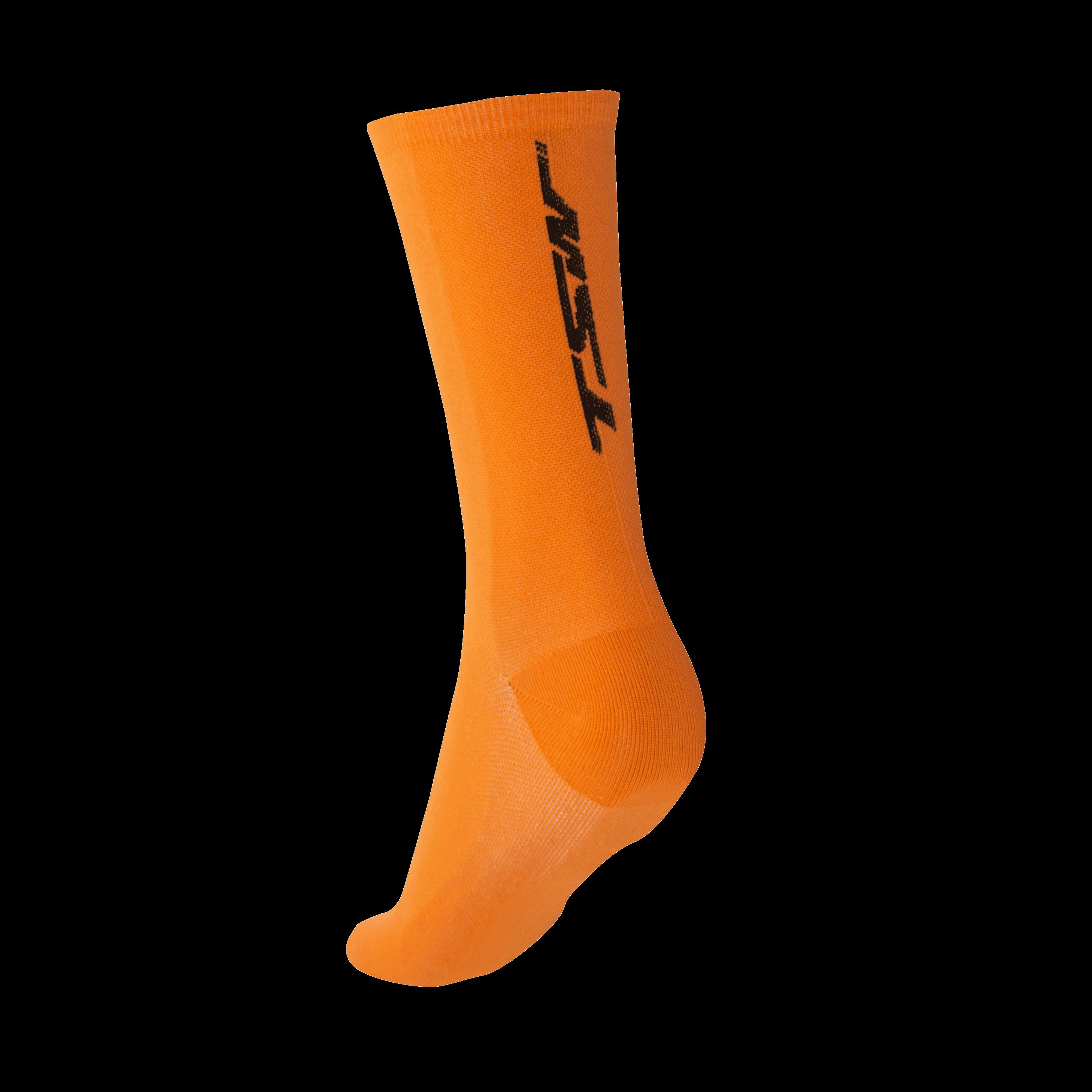 10648-meia-laranja-back