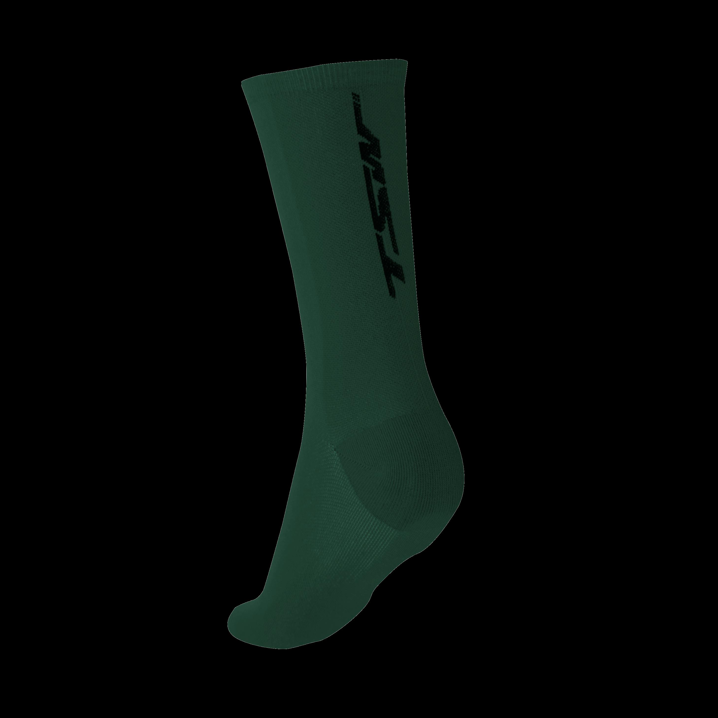 10651-meia-verde-back