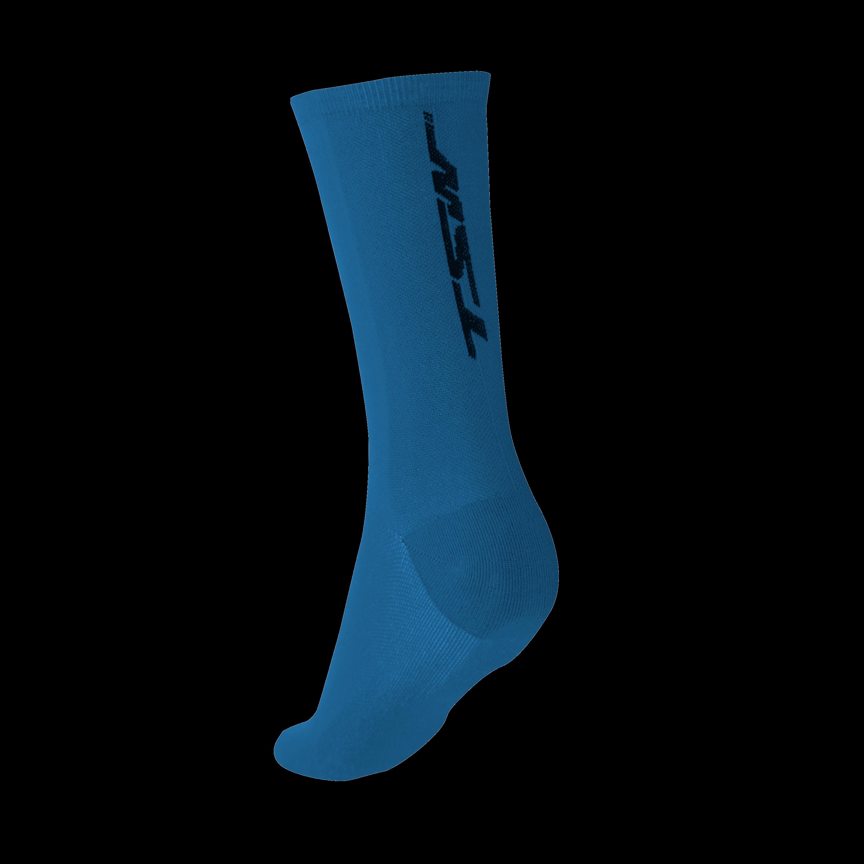 10652-meia-azul-back
