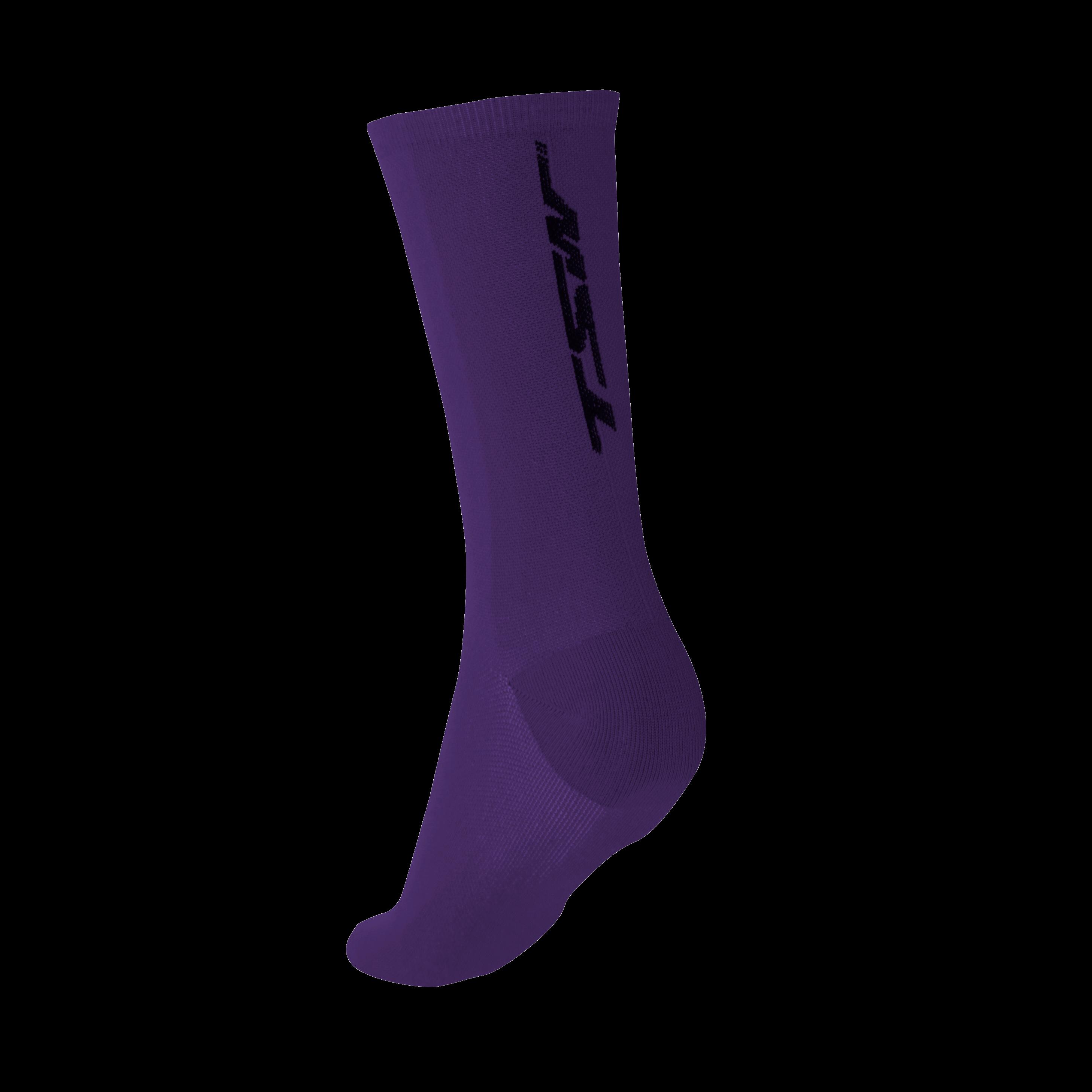 10653-meia-violeta-back