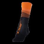 10654-meia-preta-e-laranja