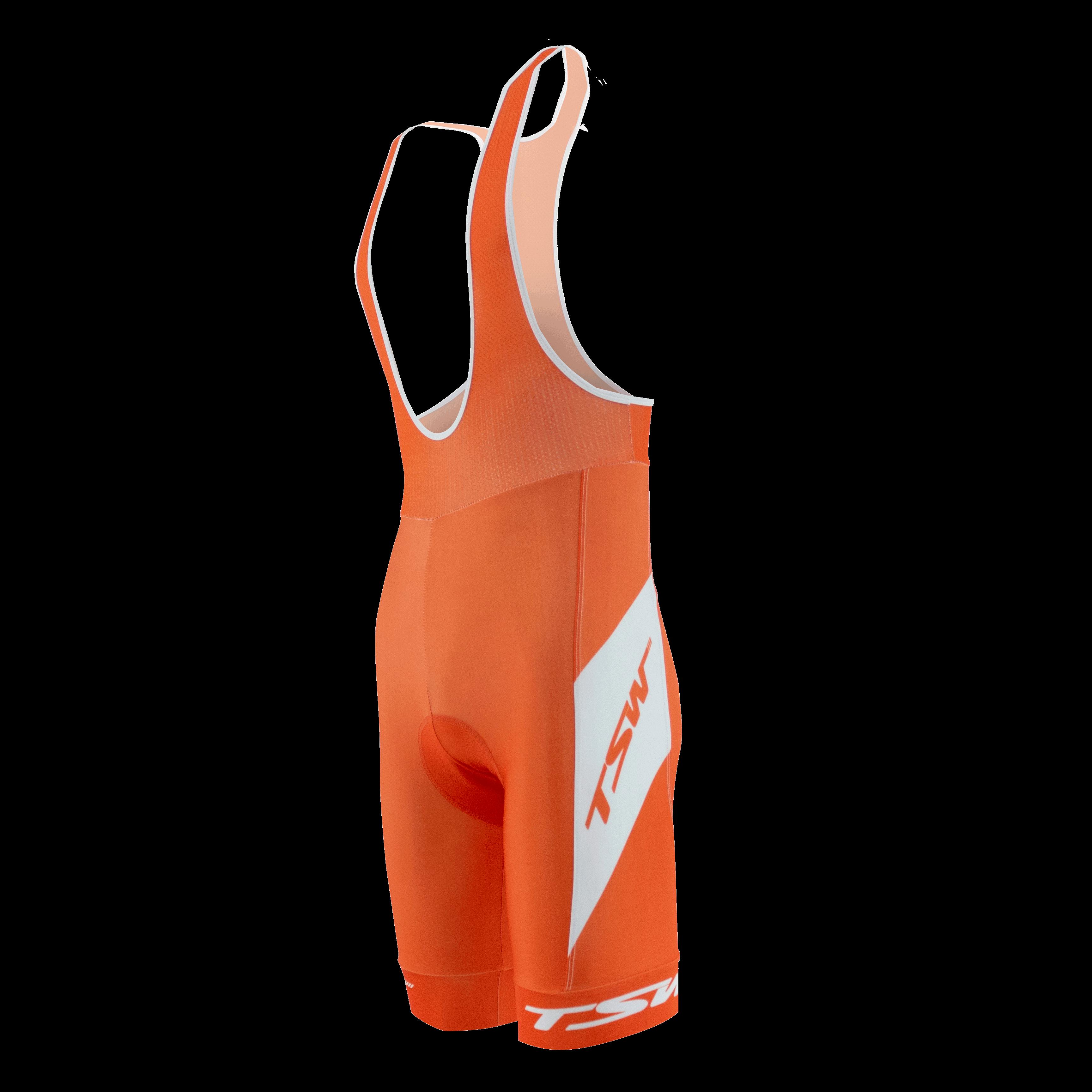 10780-10781-10782-bretele-laranja-proline-side