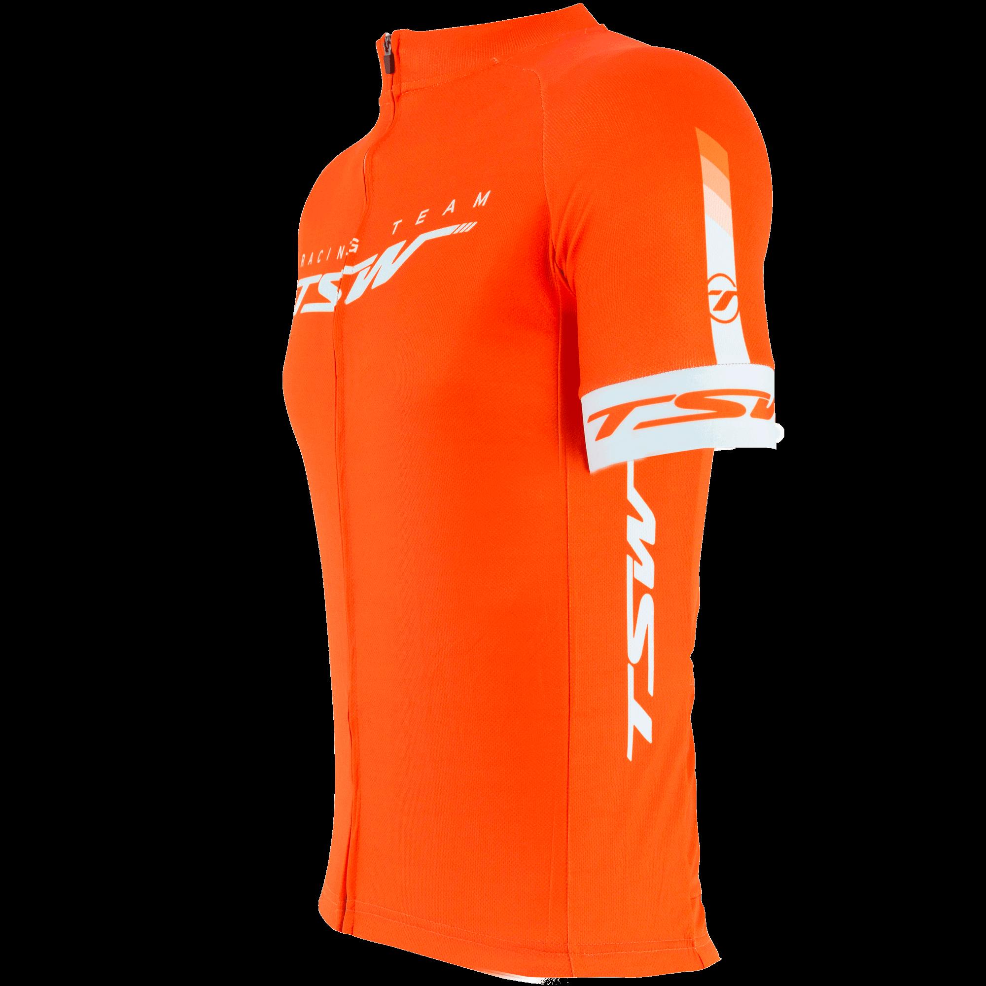 10783-10784-10785-camisa-laranja-proline-side