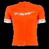 10784-camisa-laranja-proline
