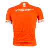 10784-camisa-laranja-proline-back
