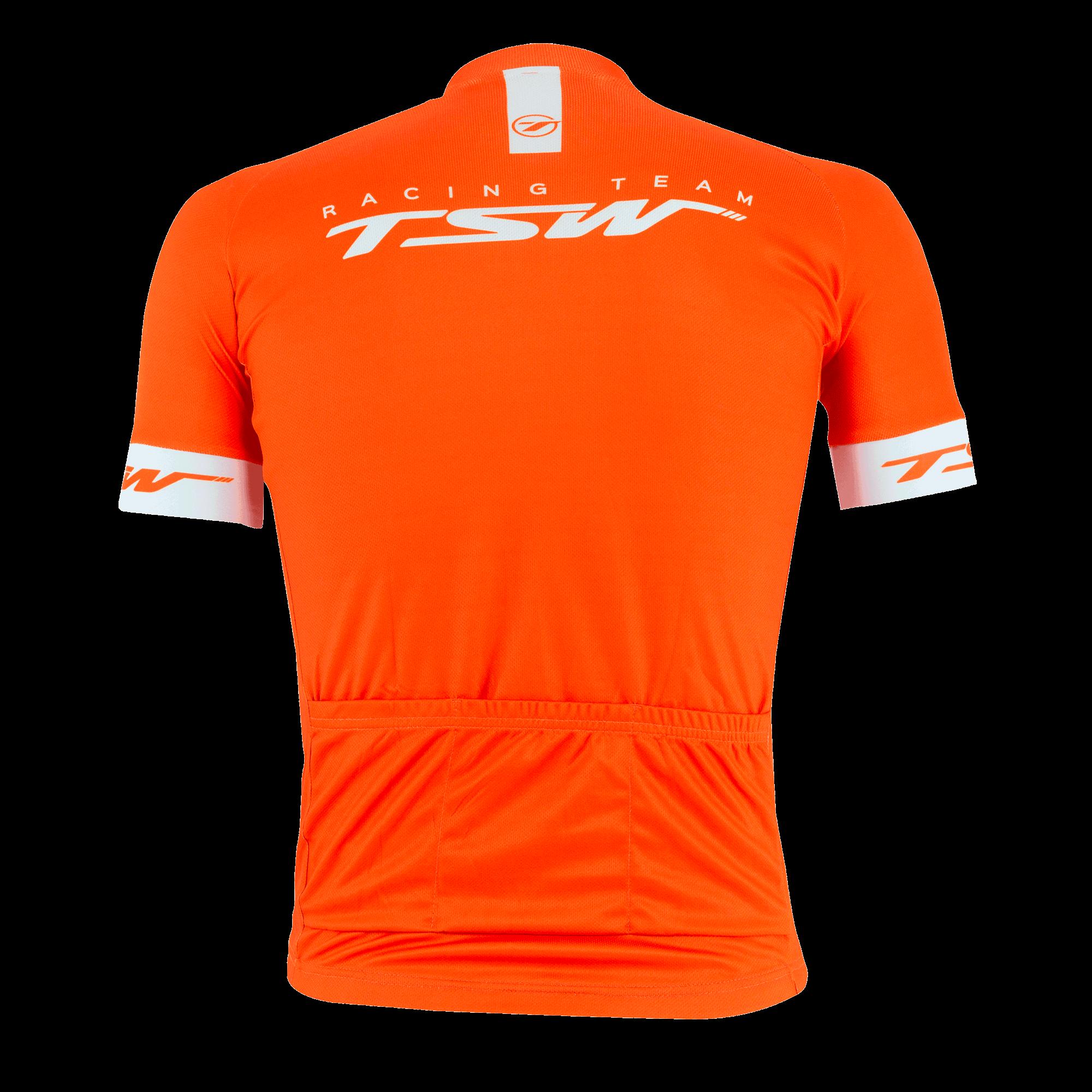 Camisa PRÓ LINE-Team Edition 4