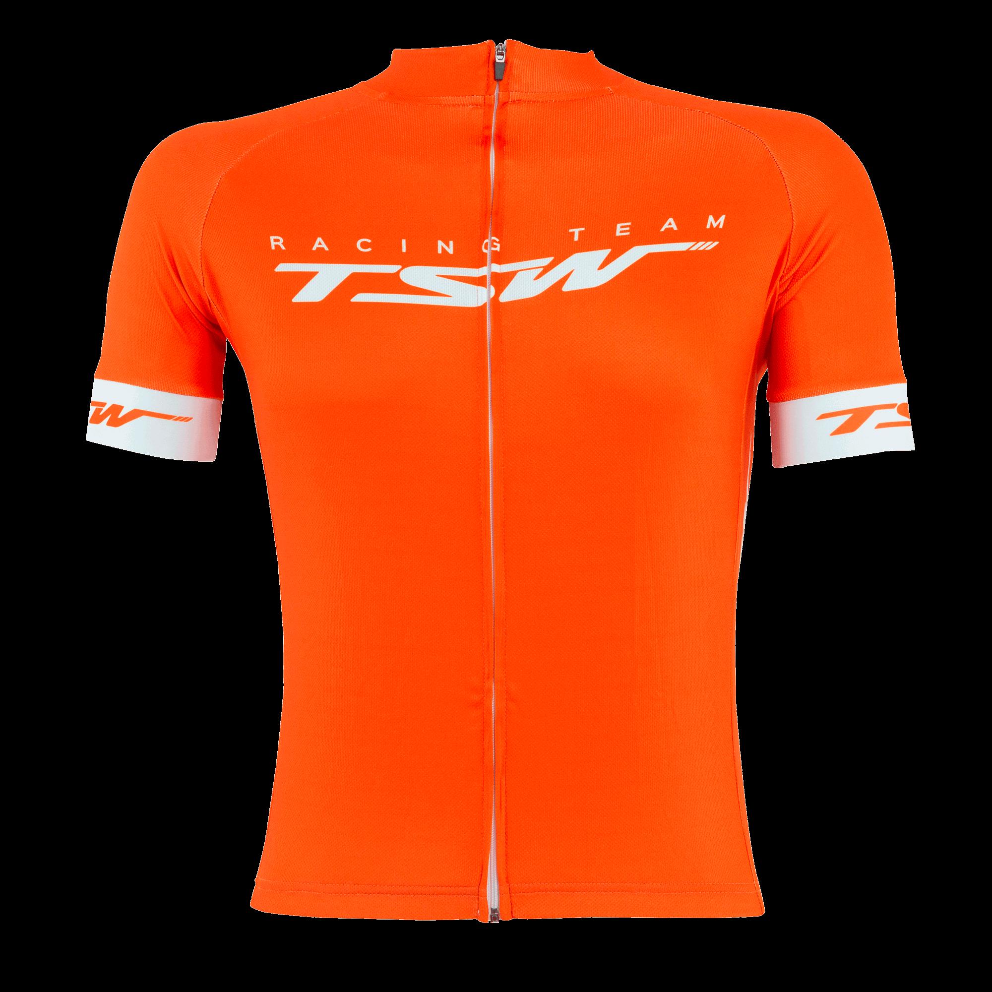 Camisa PRÓ LINE-Team Edition 3