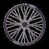 8911-rava-roda