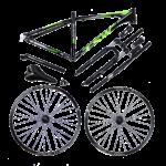 9442-9443-9444-kit-hunter