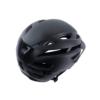 11130-capacete-enduro
