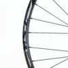 9750-roda-tsw-xl-4300
