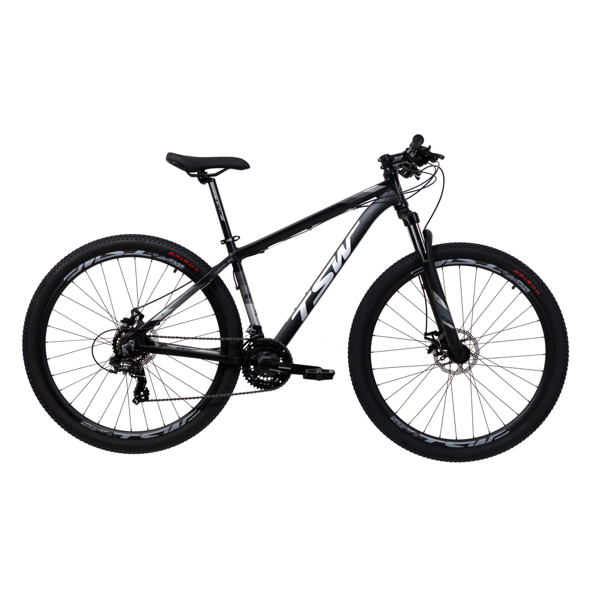 11175-1179-11183-ride-preta