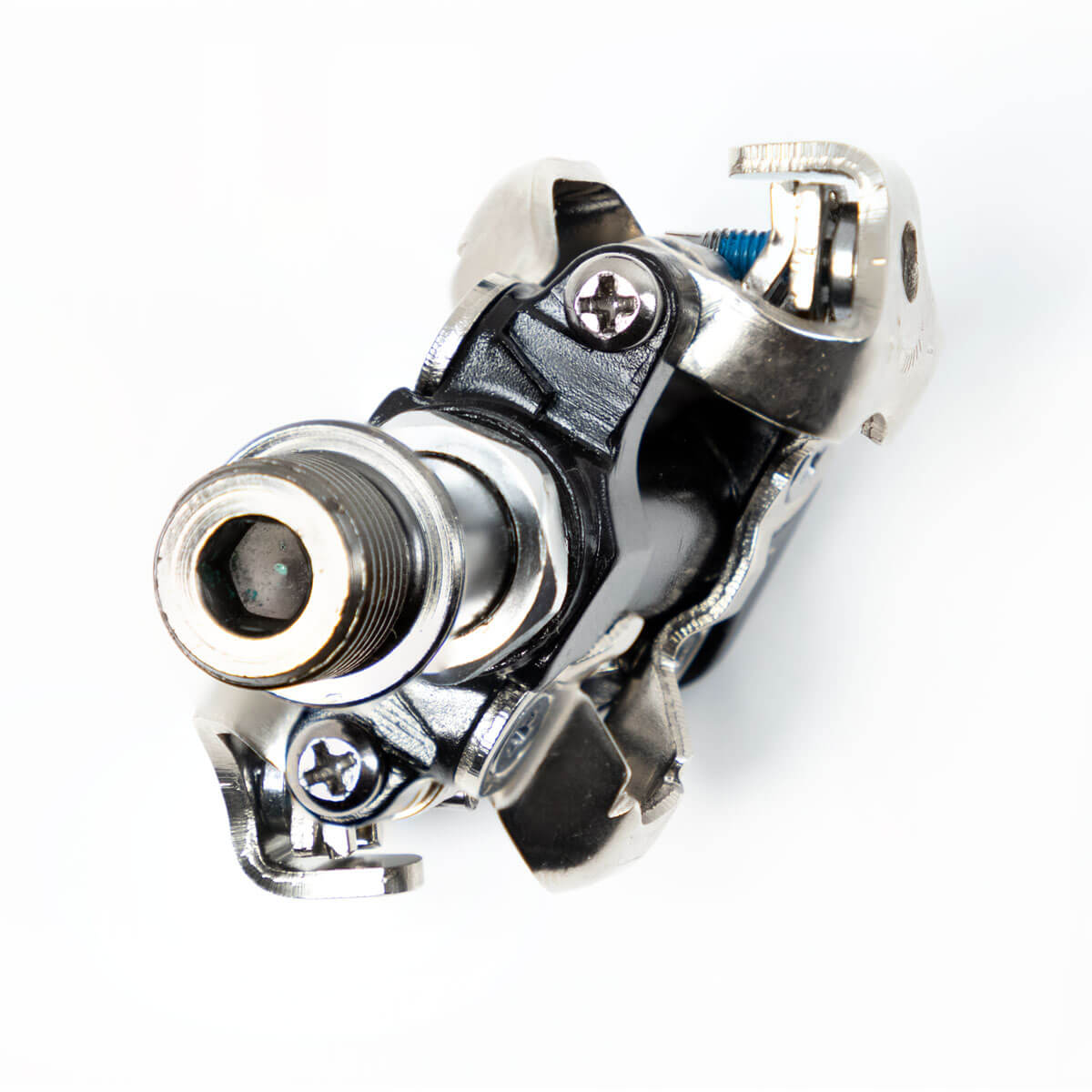 11777-pedalclip-mtb promend