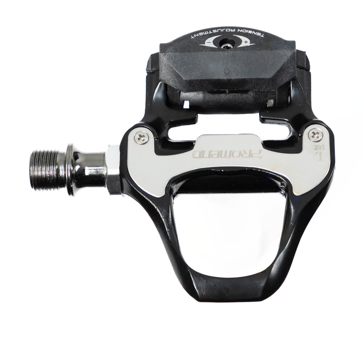 11778-pedal-clip-speed