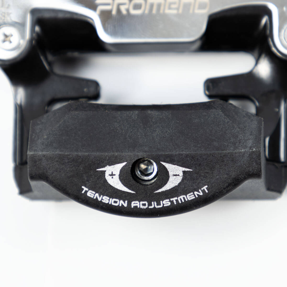 11779-pedalclip-speed promend