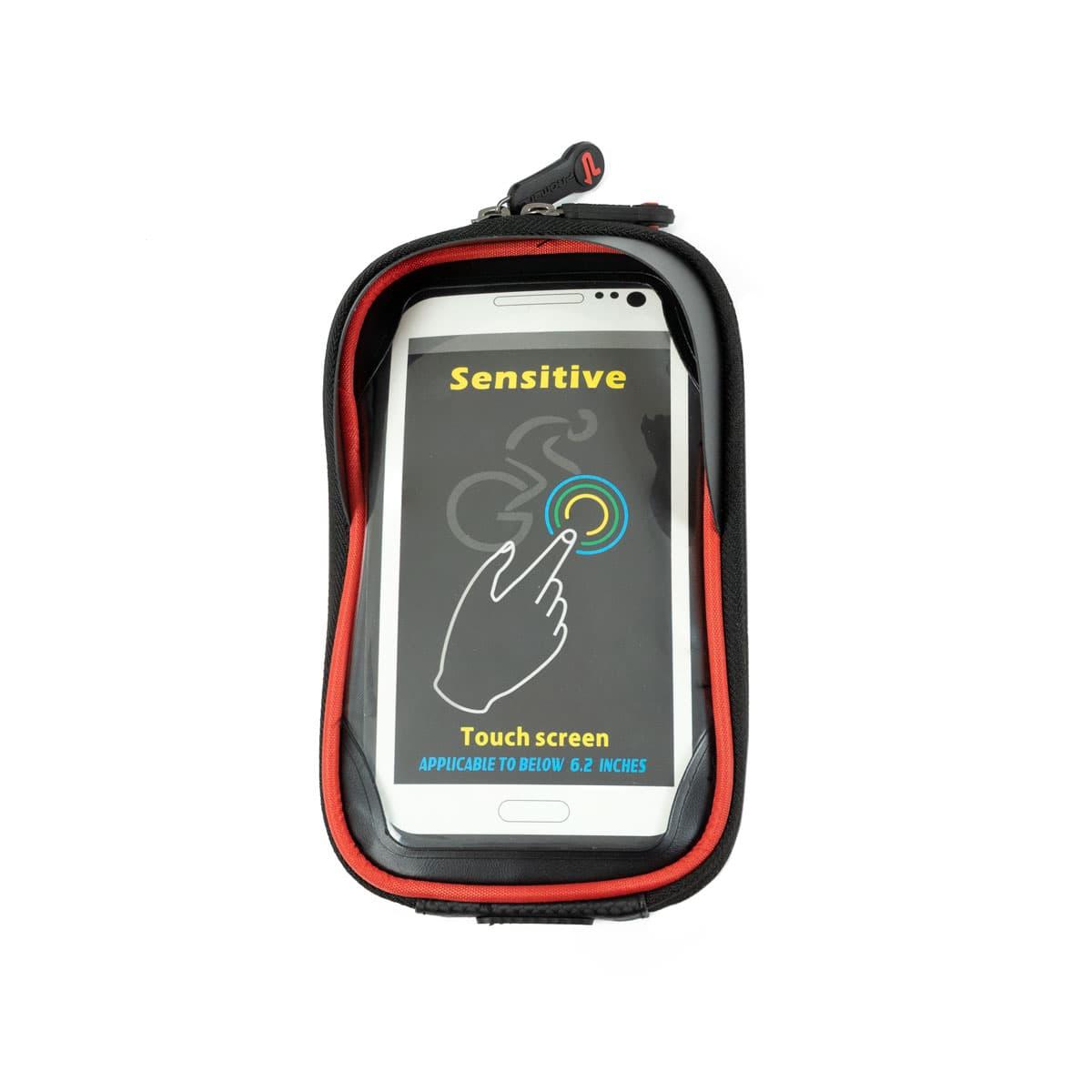 11785-bolsa-de-quadro-smartphone