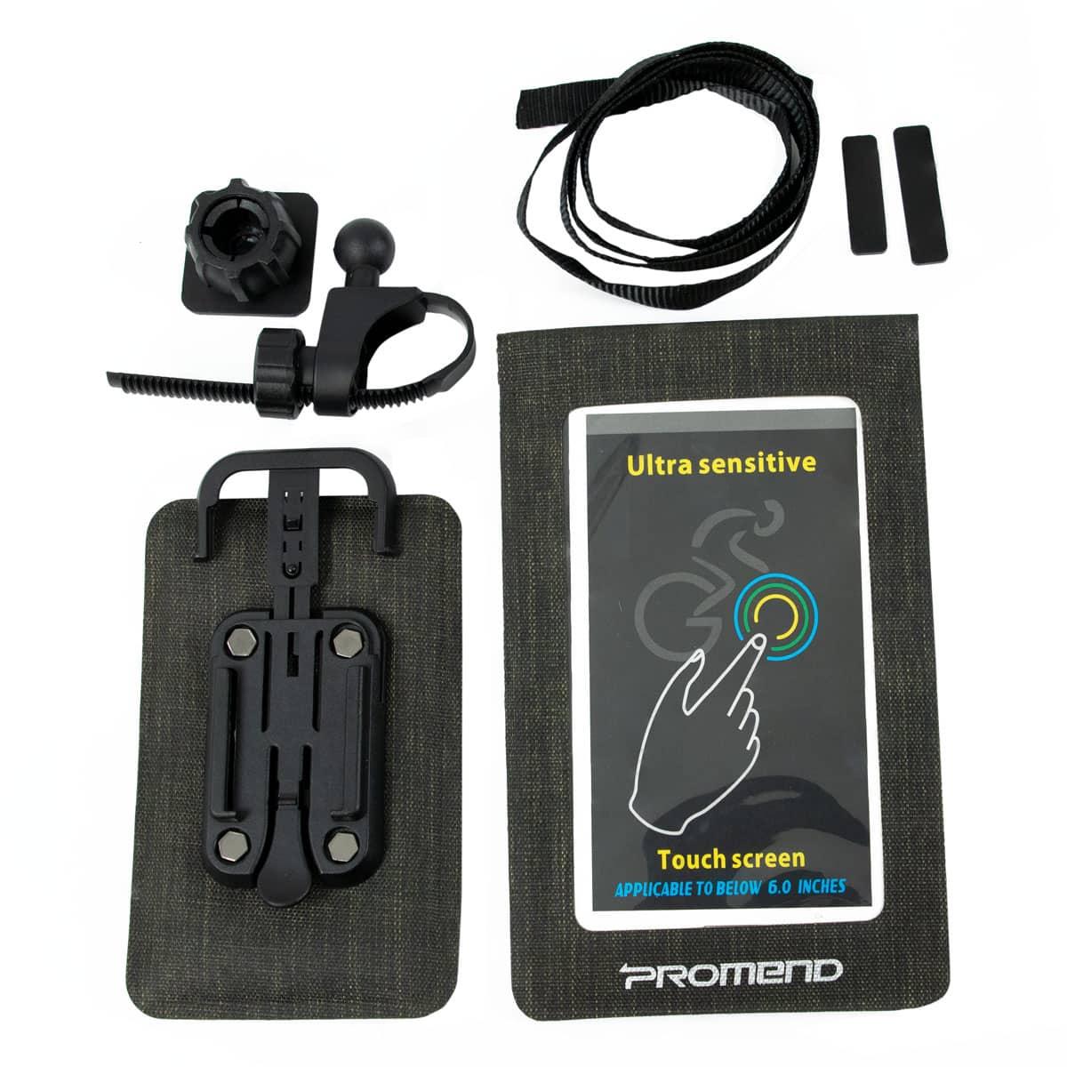 11786-sup-guidão-smartphone