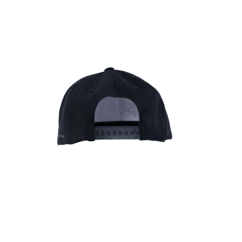 Boné TSW - BLACK HOLLOW 5