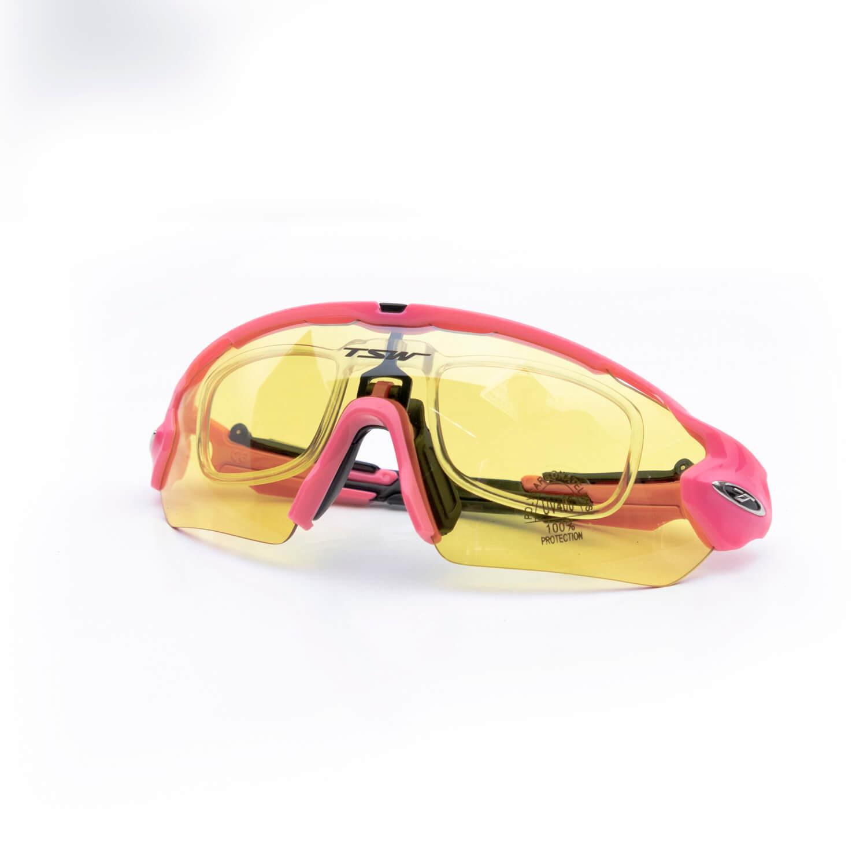 Óculos de ciclismo Venon - TSW 3