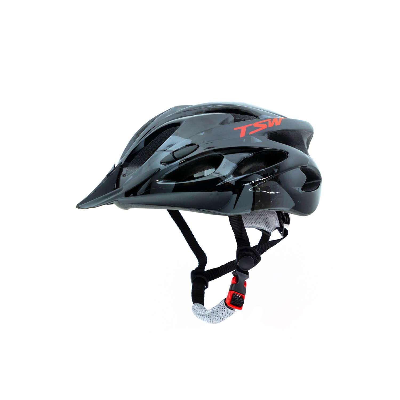 Óculos de ciclismo Venon - TSW 8