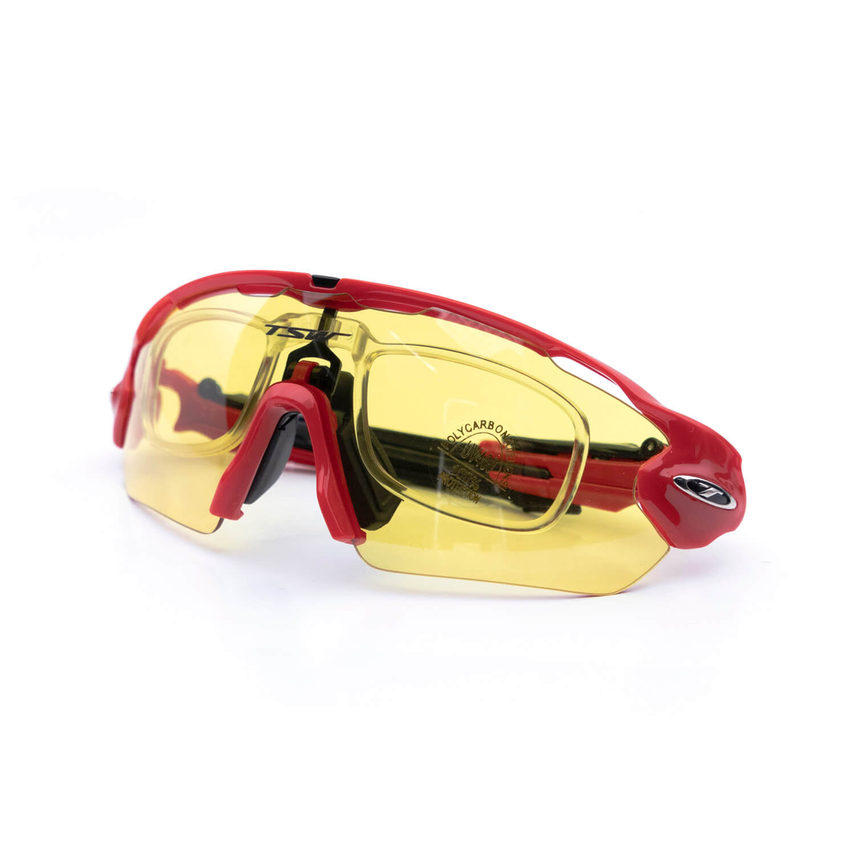 Óculos de ciclismo Venon - TSW 4
