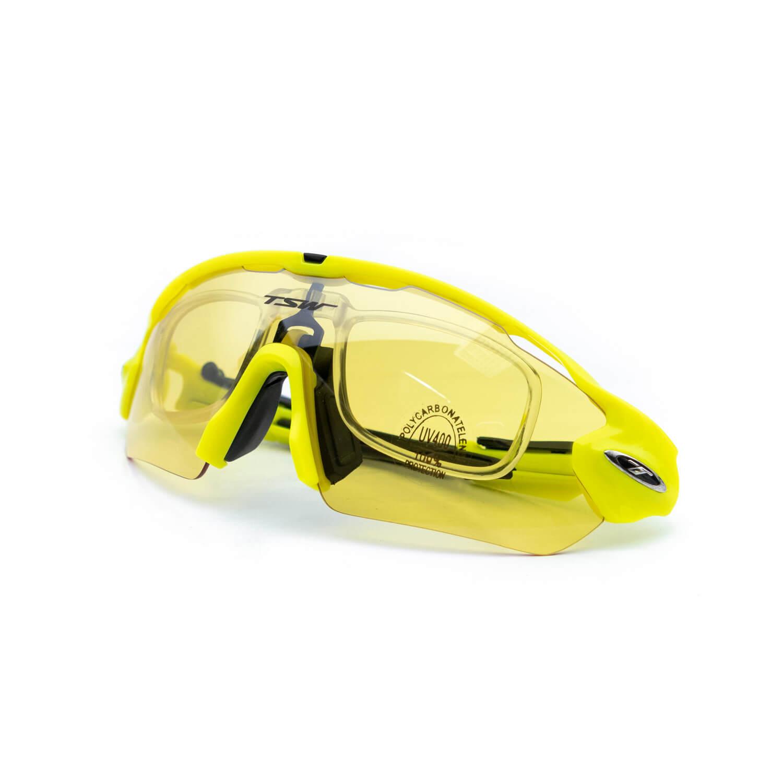 Óculos de ciclismo Venon - TSW 5