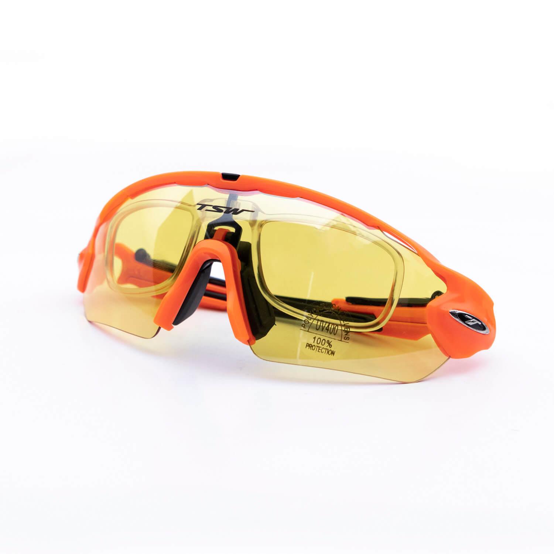 Óculos de ciclismo Venon - TSW 6