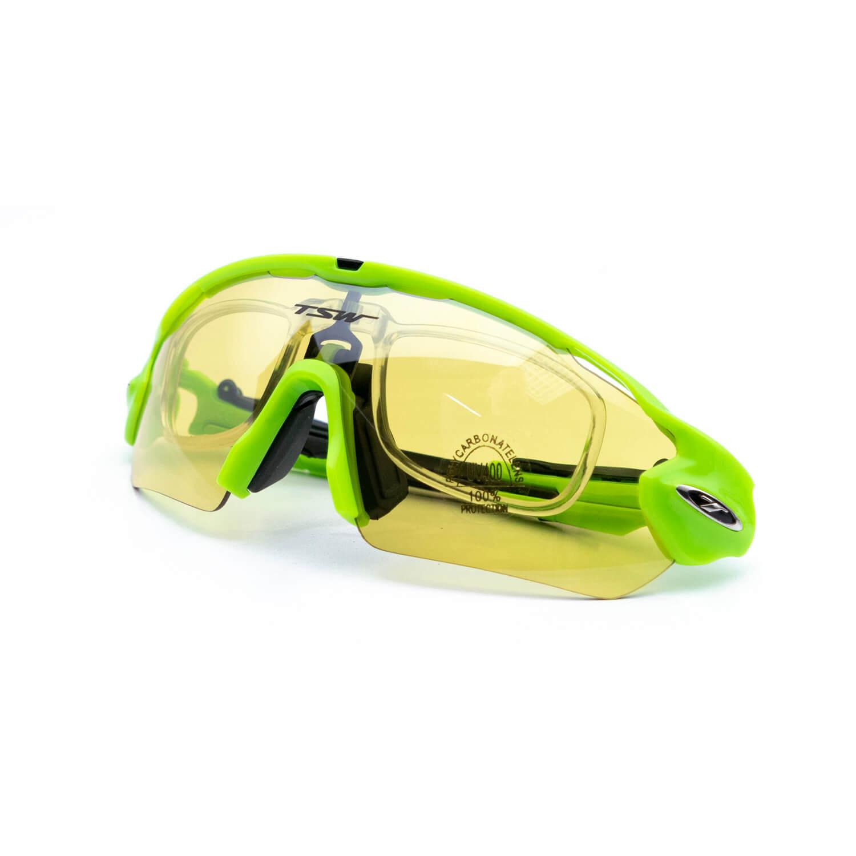 Óculos de ciclismo Venon - TSW 7