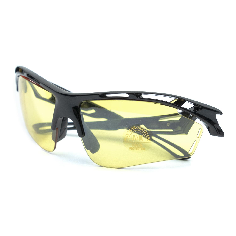 Óculos de ciclismo Venon - TSW 9
