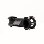 12826-suporte de guidao-90mm-tsw