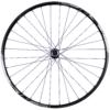 12831-roda t8000 tsw