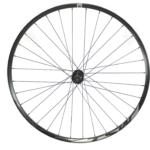 roda t9000 traseira