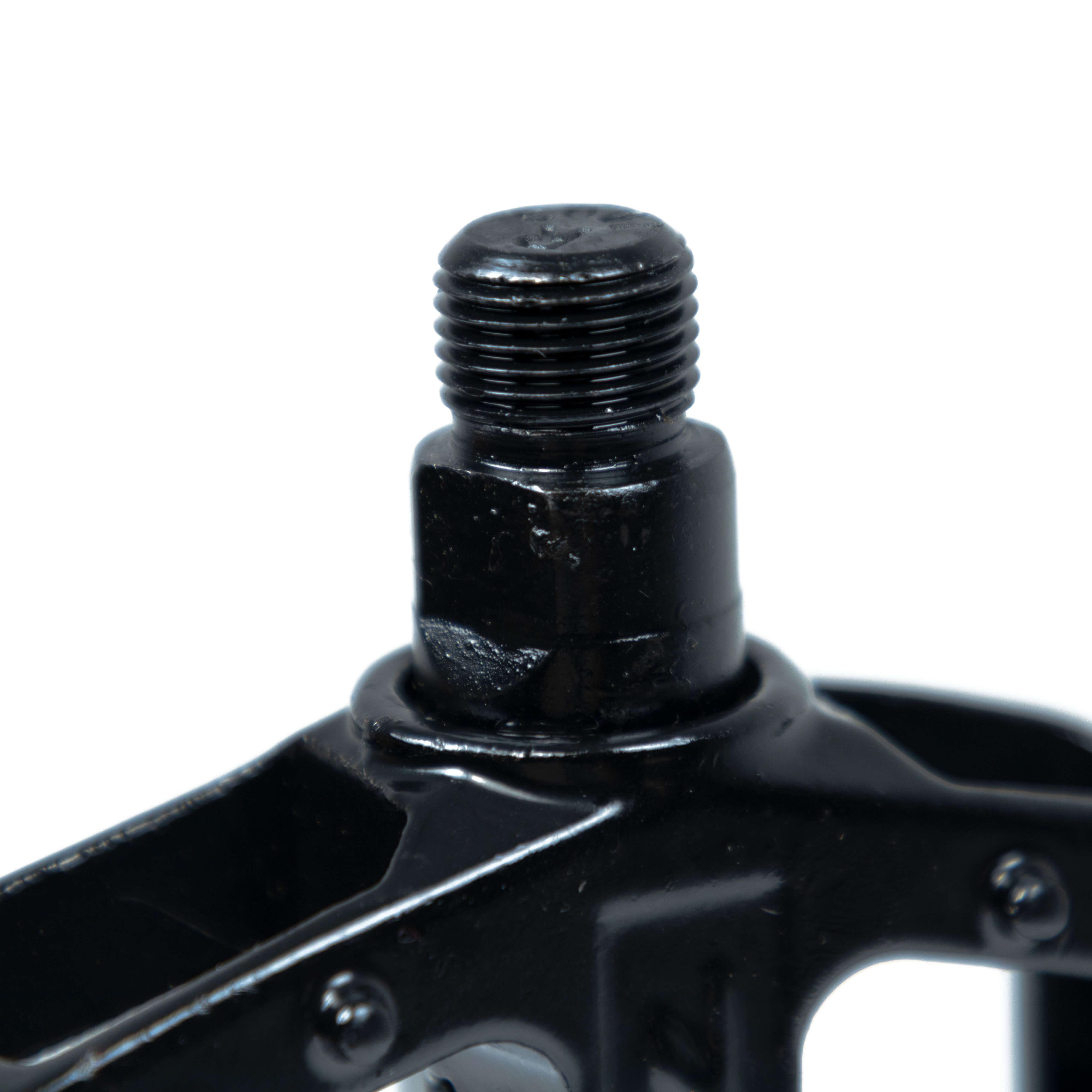 Pedal Plataforma BIG II mtb 5