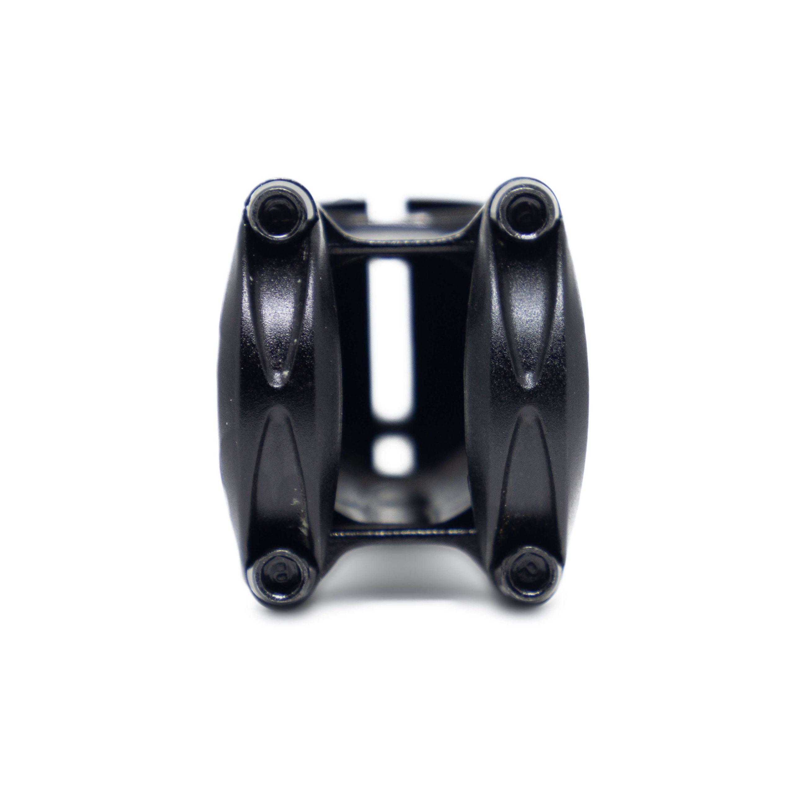 Suporte guidão TSW Black AHEAD 90mm 7