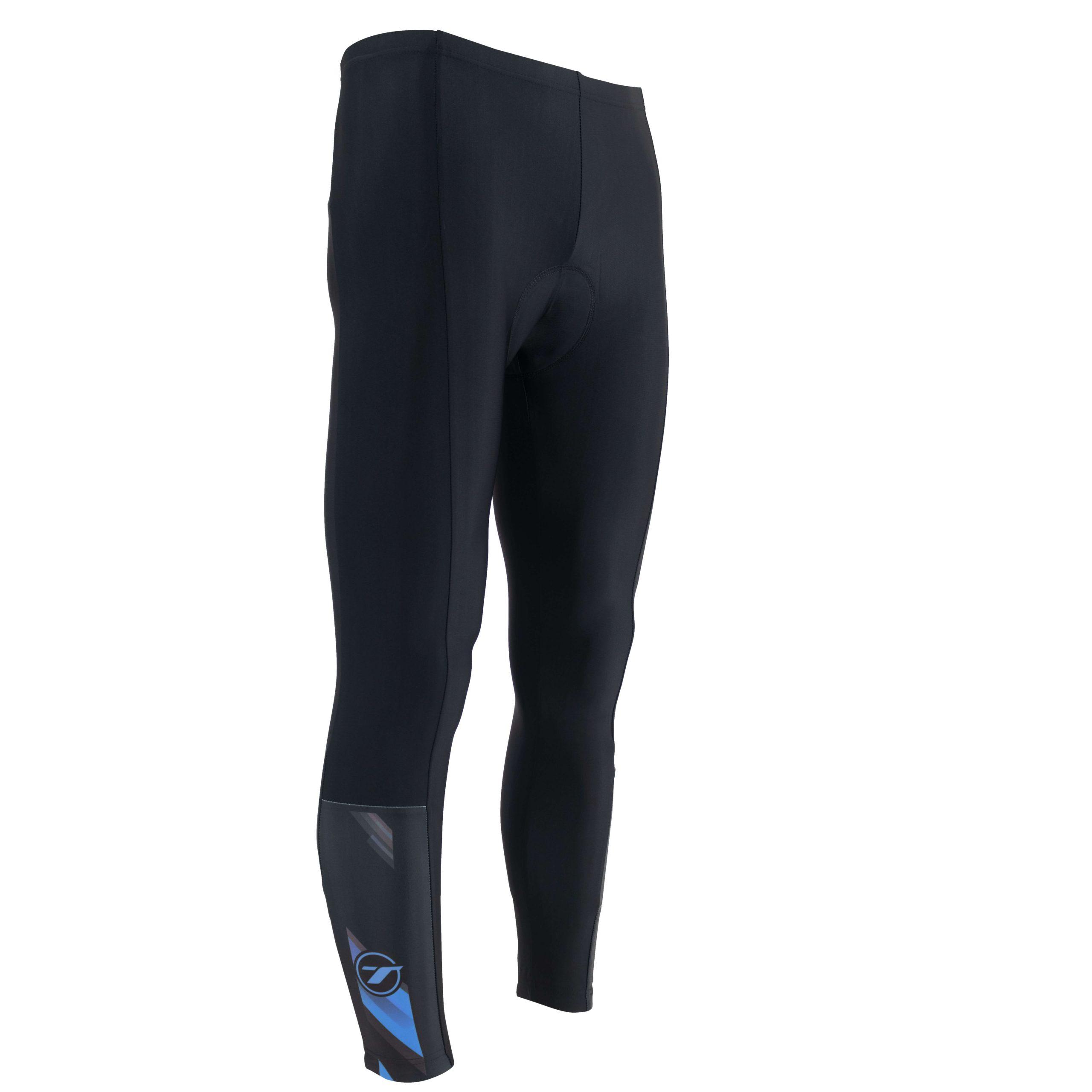 Camisa manga longa para ciclismo STORM | PRO LINE 6