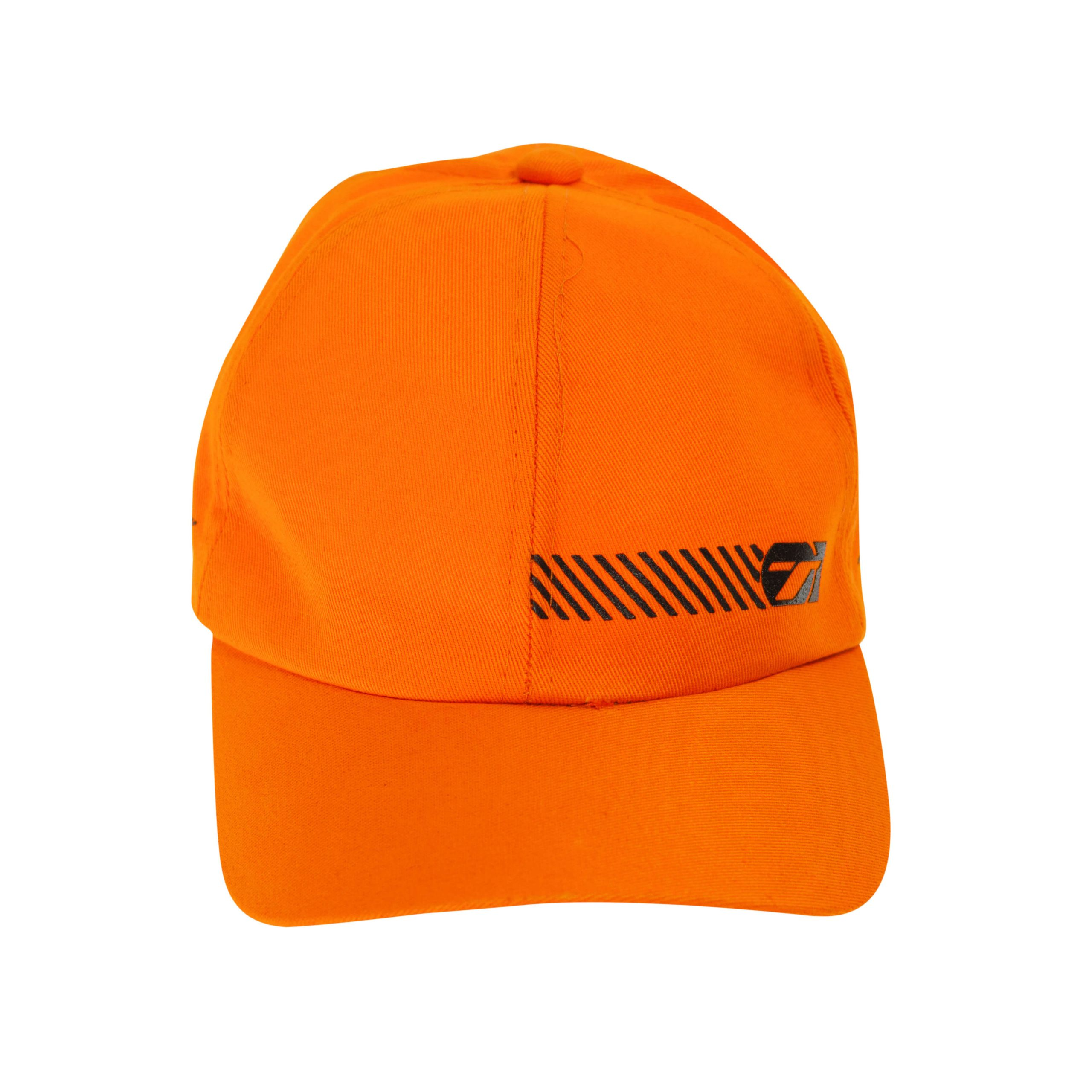 Boné TSW Orange 3